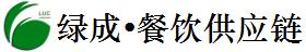 晶链通Logo